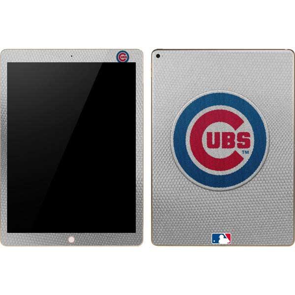 Chicago Cubs Tablet Skins
