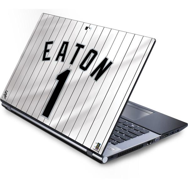 Shop Chicago White Sox Laptop Skins