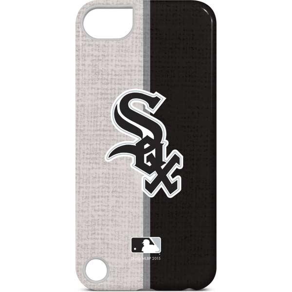 Shop Chicago White Sox MP3 Cases