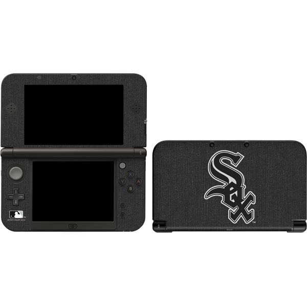 Shop Chicago White Sox Nintendo Gaming Skins