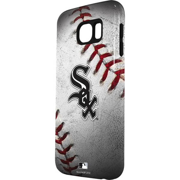 Shop Chicago White Sox Samsung Cases