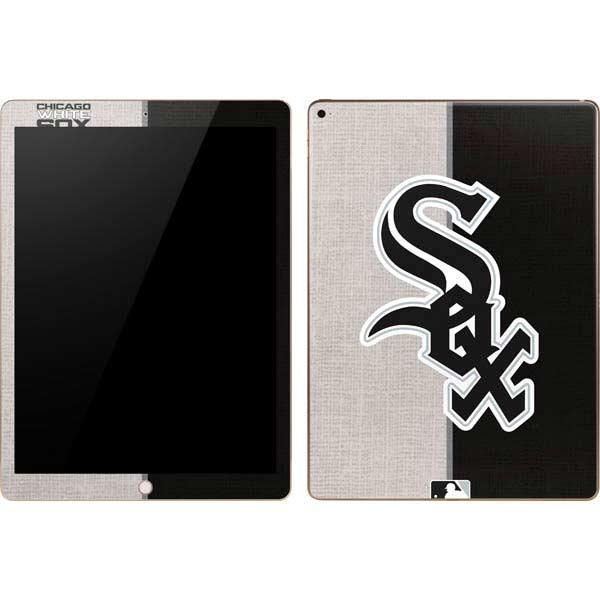 Shop Chicago White Sox Tablet Skins