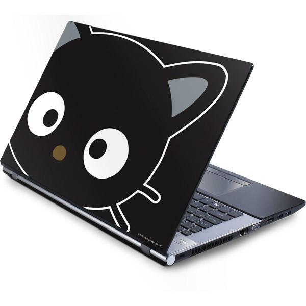 Chococat Laptop Skins