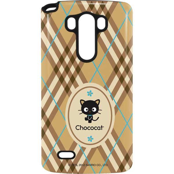 Chococat Other Phone Cases