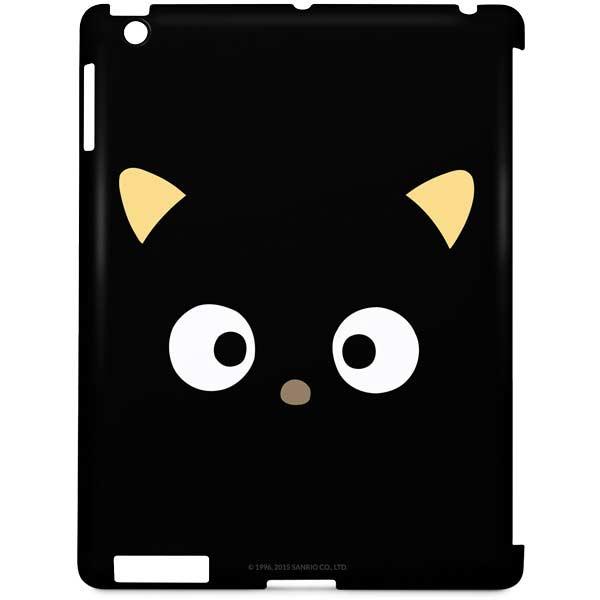 Chococat Tablet Cases