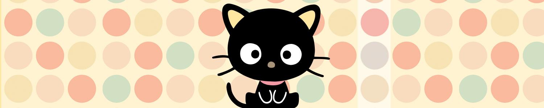 Designs for Chococat