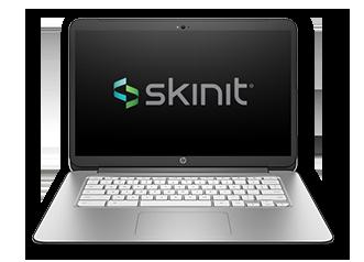 Chromebook 14-x010nr