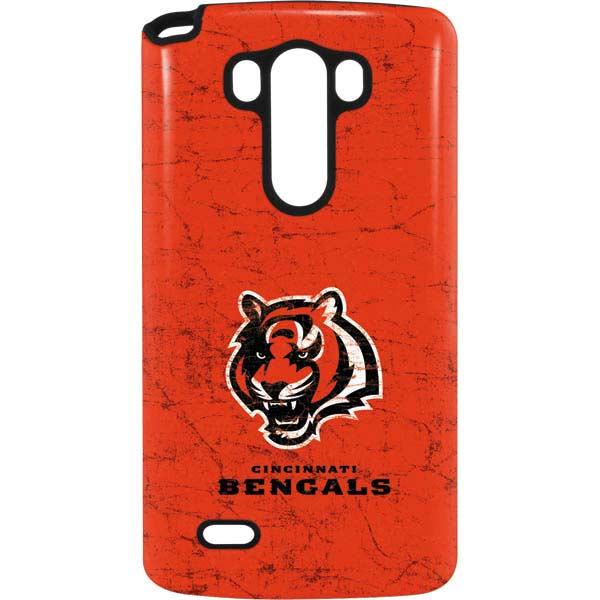 Cincinnati Bengals Other Phone Cases