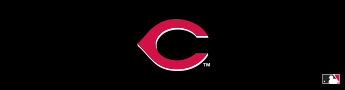 Cincinnati Reds Cases & Skins