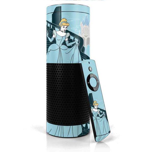 Shop Cinderella Audio Skins