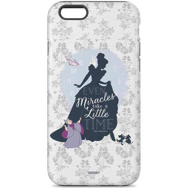 Shop Cinderella iPhone Cases