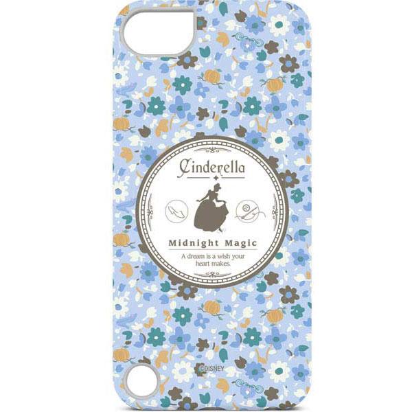 Shop Cinderella MP3 Cases
