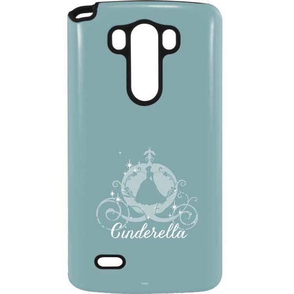 Shop Cinderella Other Phone Cases