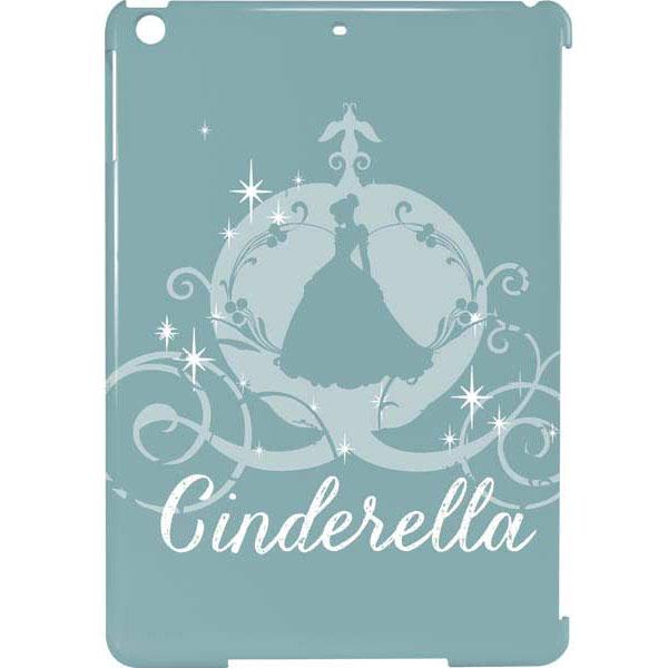 Shop Cinderella Tablet Cases