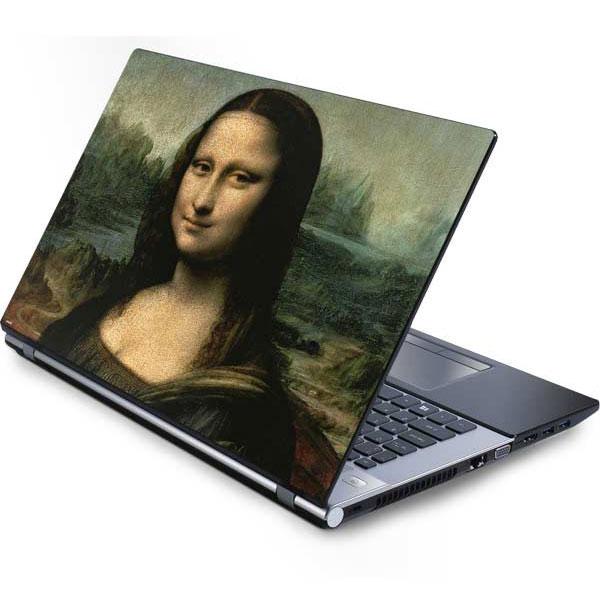 Classic Art Laptop Skins