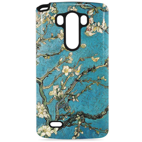 Shop Classic Art Other Phone Cases