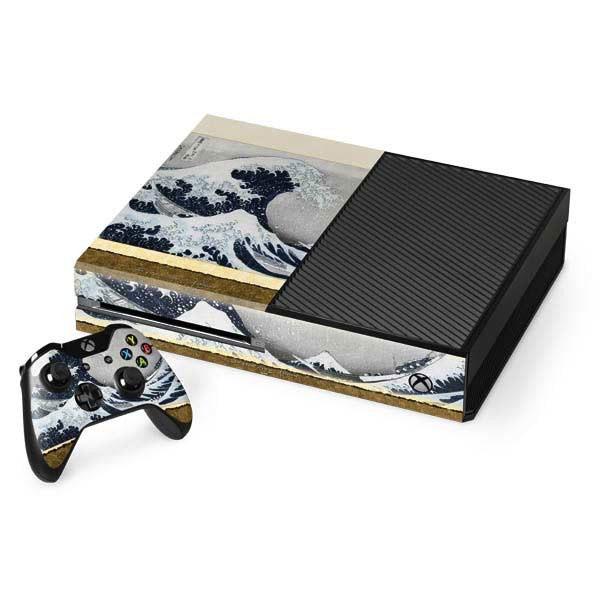 Shop Classic Art Xbox Skins
