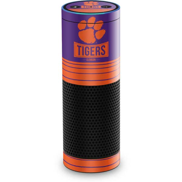 Shop Clemson University Audio Skins