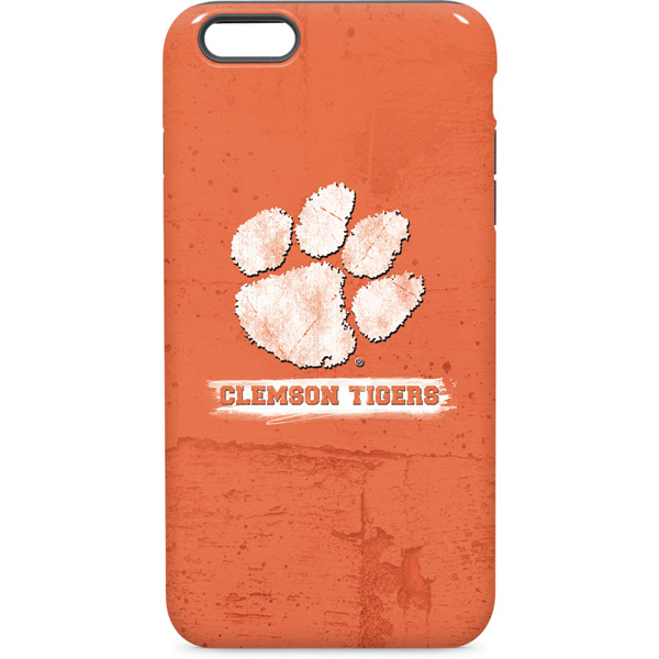 Shop Clemson University iPhone Cases