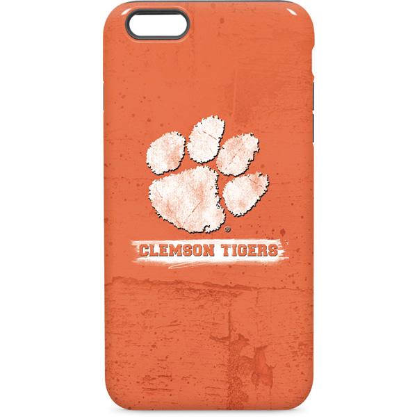 Shop Clemson University iPhone Cases