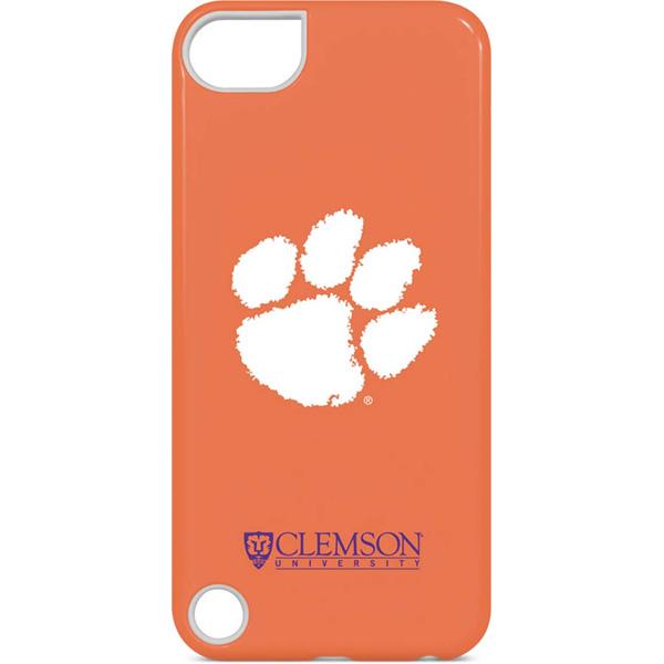 Shop Clemson University MP3 Cases