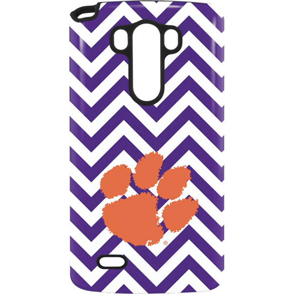 Shop Clemson University Other Phone Cases