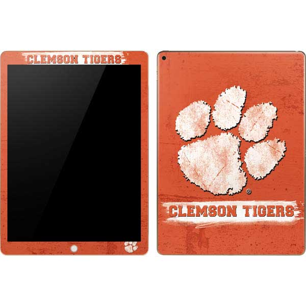 Shop Clemson University Tablet Skins