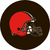 Shop Cleveland Browns Cases & Skins