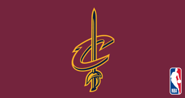 Designs Mob Cleveland Cavaliers Phone Cases and Skins