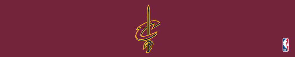Cleveland Cavaliers Cases & Skins