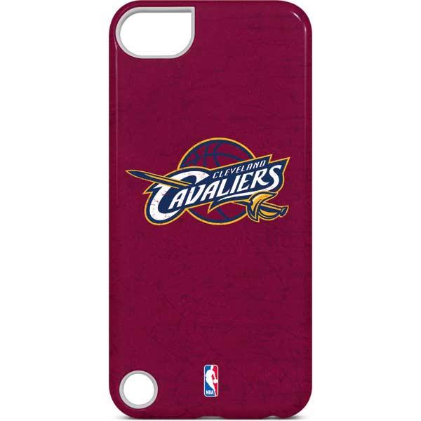 Shop Cleveland Cavaliers MP3 Cases