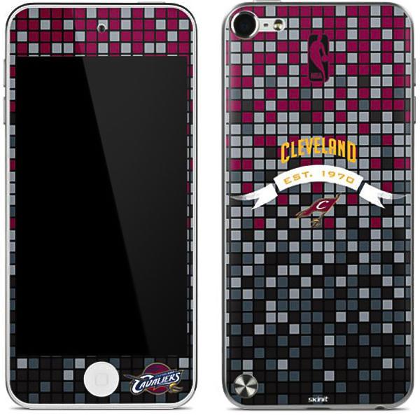 Shop Cleveland Cavaliers MP3 Skins