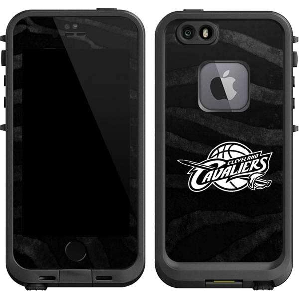 Shop Cleveland Cavaliers Skins for Popular Cases