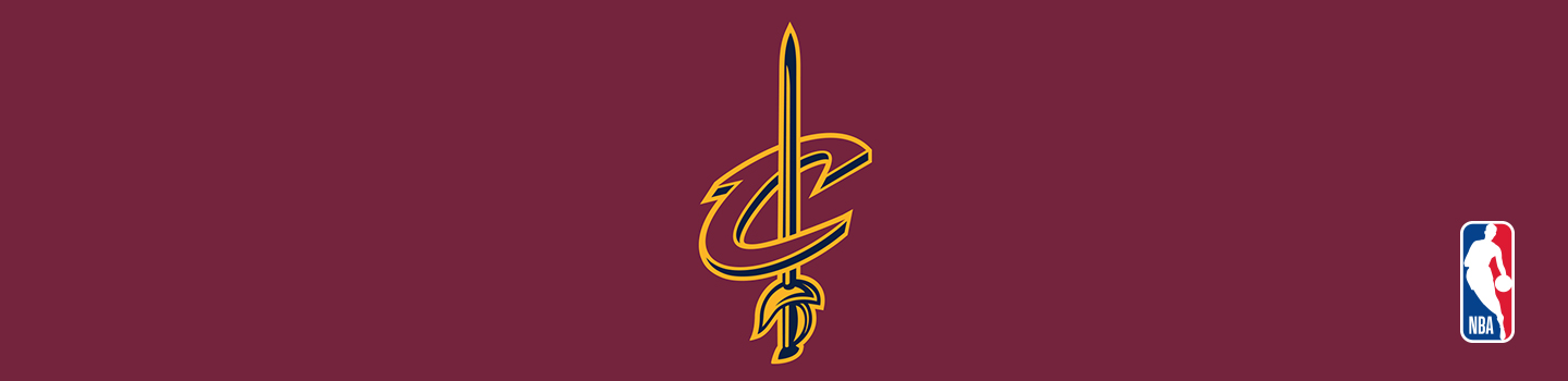Designs Cleveland Cavaliers Phone Cases and Skins