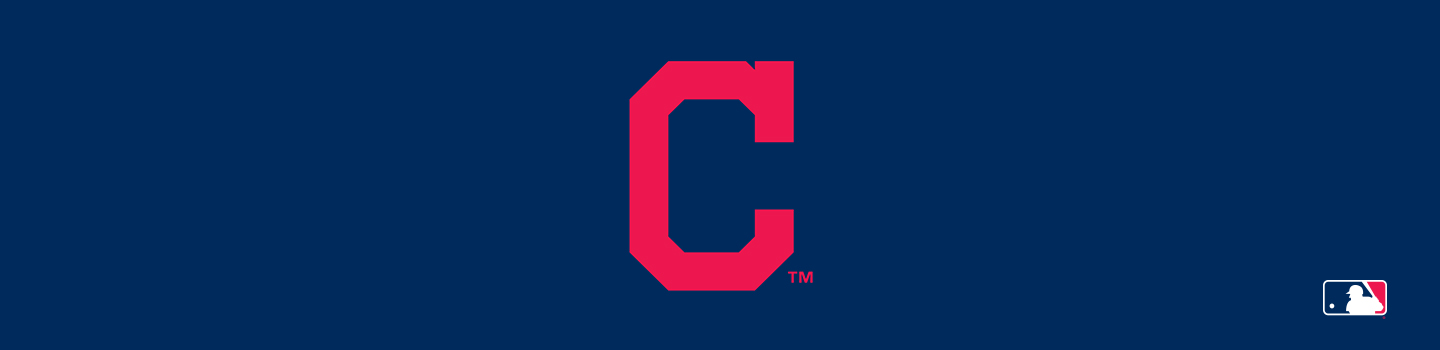 Designs Cleveland Indians Phone Cases and Skins