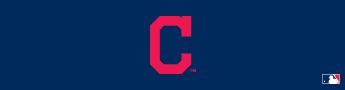 Cleveland Indians Cases & Skins