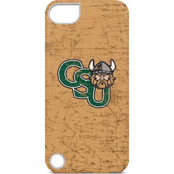 Shop Cleveland State University MP3 Cases