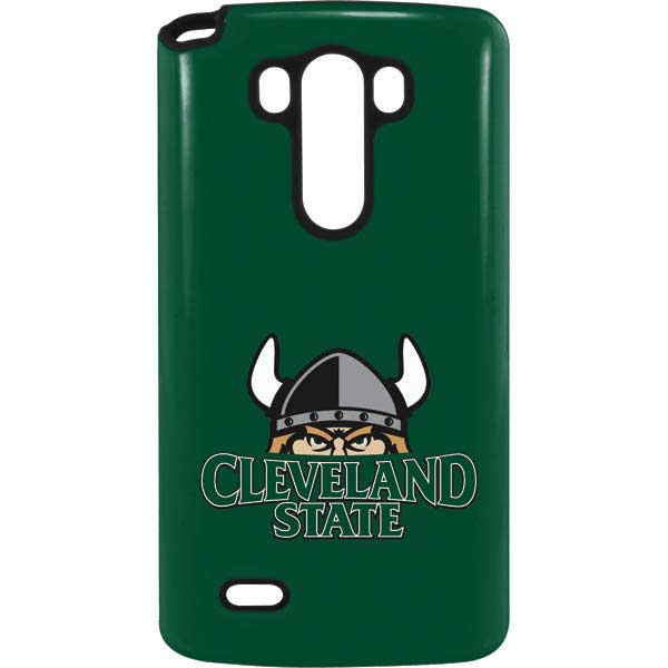 Shop Cleveland State University Other Phone Cases