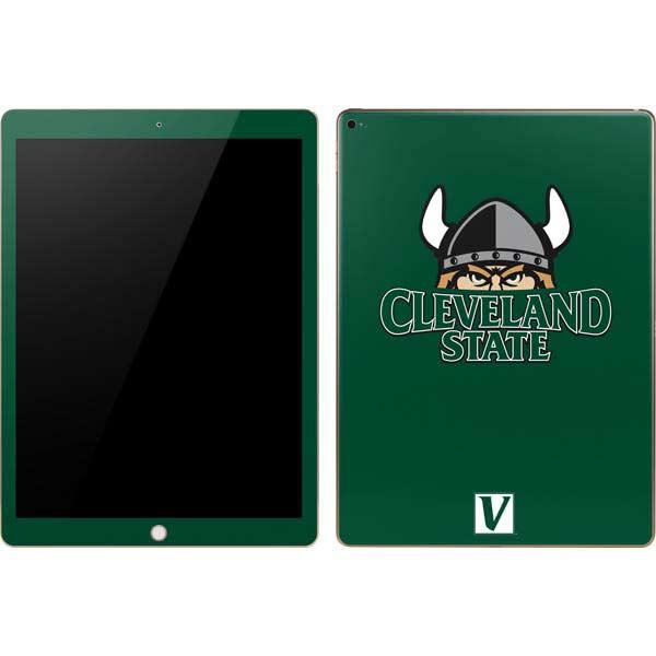 Shop Cleveland State University Tablet Skins