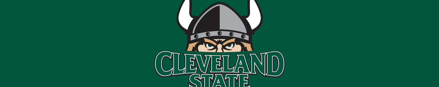 Cleveland State University Cases and Skins