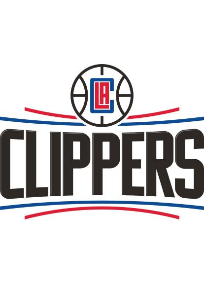 Shop LA Clippers