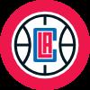 Shop LA Clippers Cases & Skins