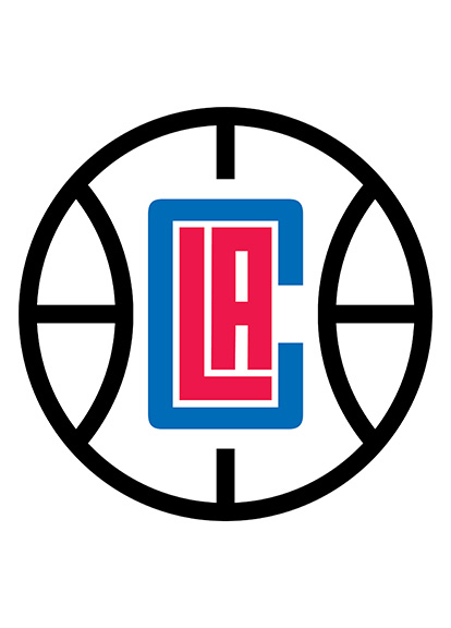 Shop LA Clippers