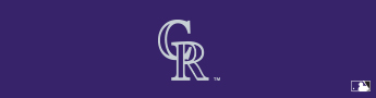 Colorado Rockies Cases & Skins