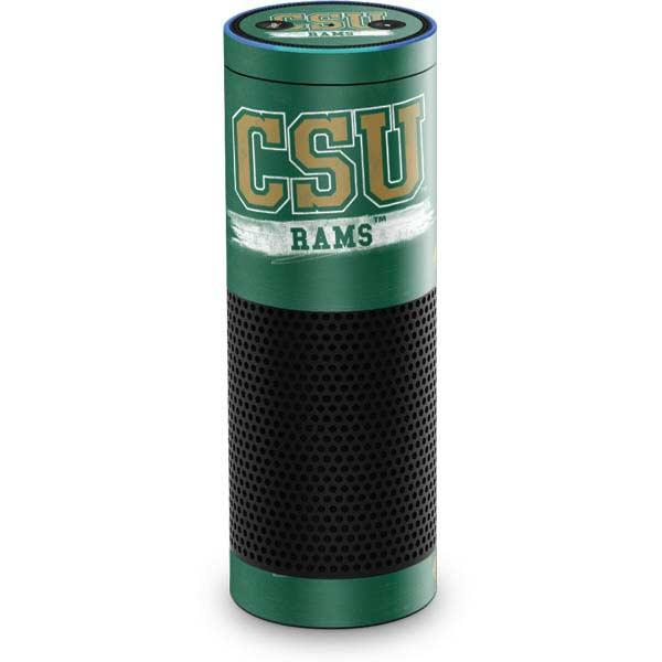 Shop Colorado State University Audio Skins