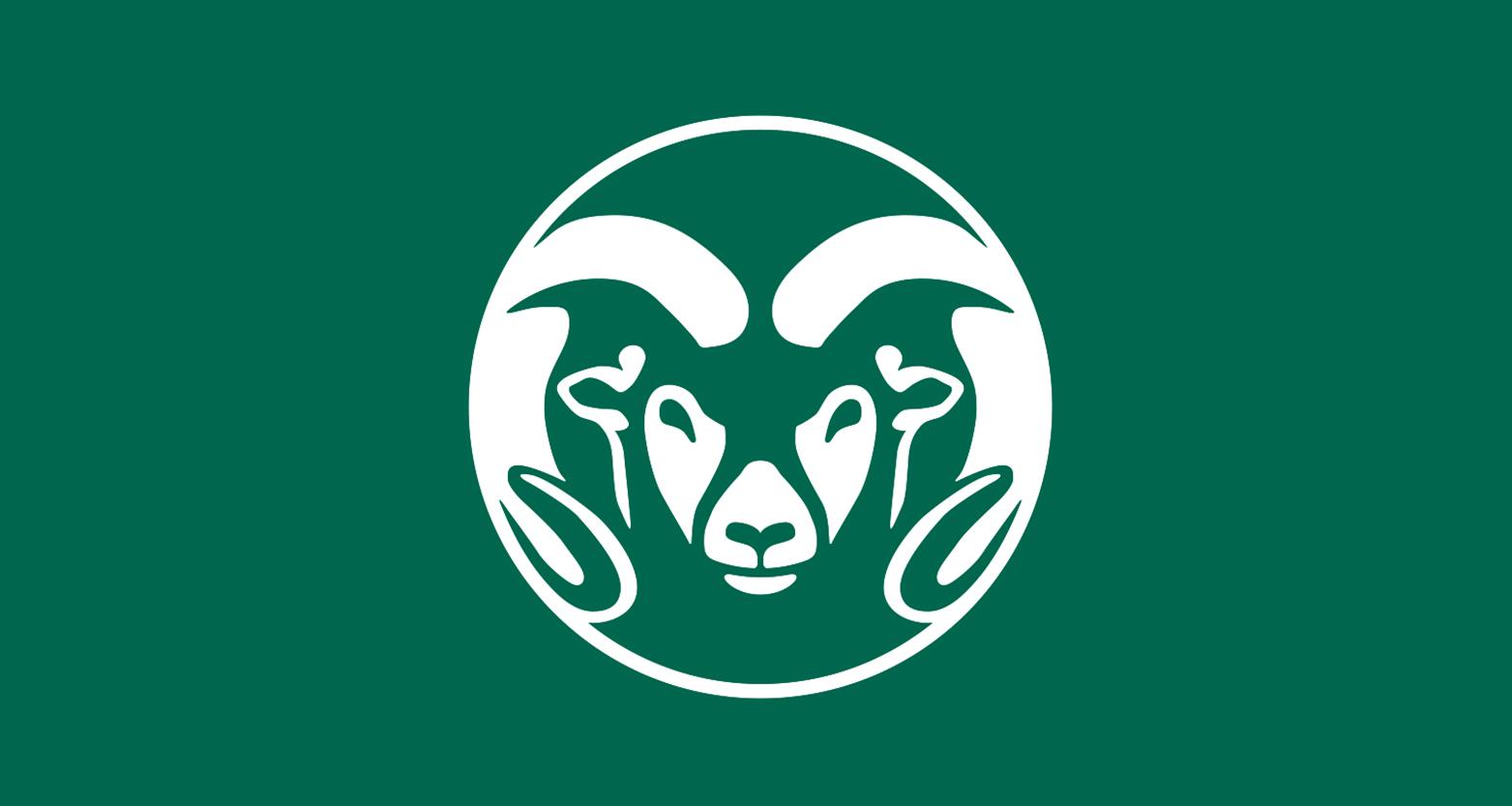 Colorado State University Cases & Skins | Official CSU Gear