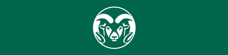 Colorado State University Cases & Skins