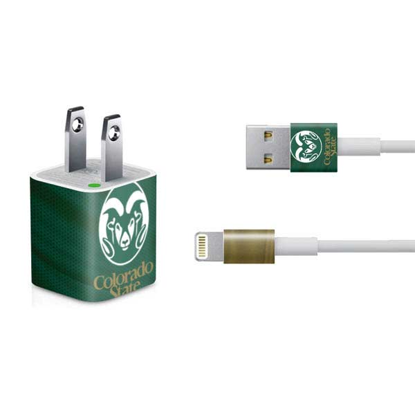 Shop Colorado State University Charger Skins
