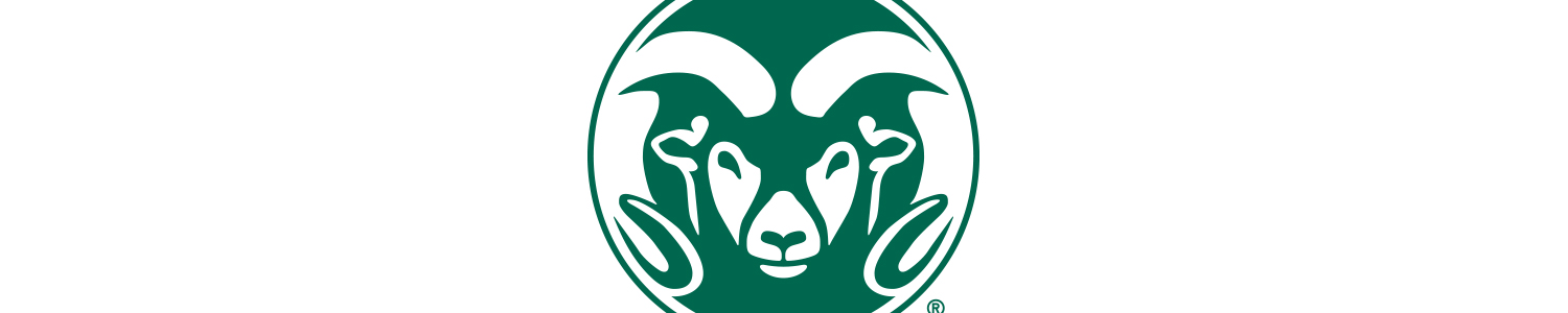 Colorado State University Cases and Skins