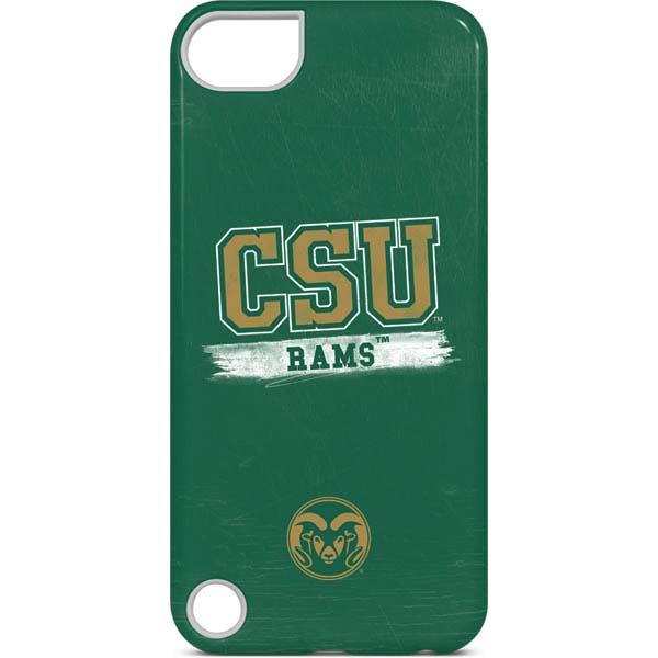 Shop Colorado State University MP3 Cases